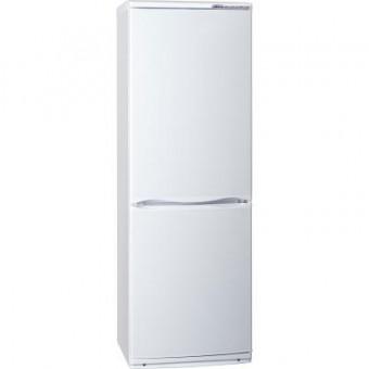 Зображення Холодильник Atlant XM-4012-100