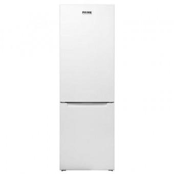 Зображення Холодильник Prime Technics RFS 1801 M