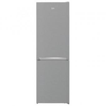 Зображення Холодильник Beko RCNA366I30XB