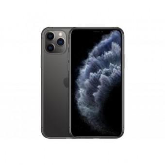 Зображення Смартфон Apple iPhone 11 Pro 256Gb Space Gray