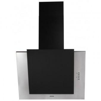 Зображення Витяжки Eleyus Titan A 800 LED SMD 50 IS BL