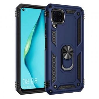 Зображення Чохол для телефона BeCover Huawei P40 Lite / Nova 6 SE / Nova 7i Blue (704949)