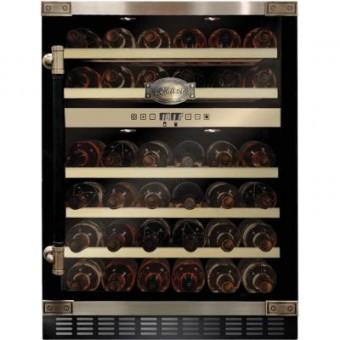 Изображение Холодильник Kaiser K64750AD