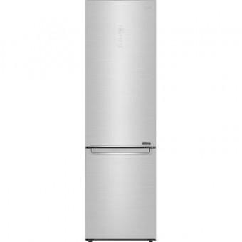 Изображение Холодильник LG GW-B509PSAP