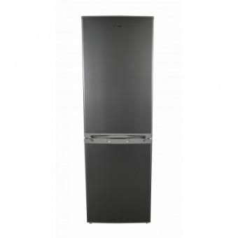 Изображение Холодильник Grunhelm GNC-185HLX