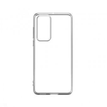 Зображення Чохол для телефона Armorstandart Air Series для Huawei P40 Pro Transparent (ARM56312)