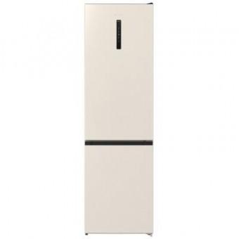 Зображення Холодильник Gorenje NRK6202AC4