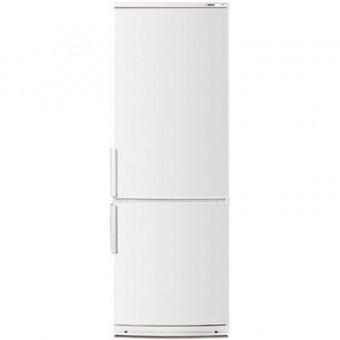 Зображення Холодильник Atlant XM 4024-100 (XM-4024-100)
