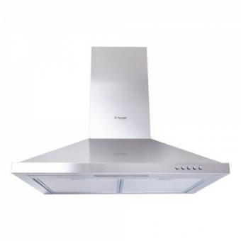 Зображення Витяжки Perfelli K 6212 C INOX 650 LED