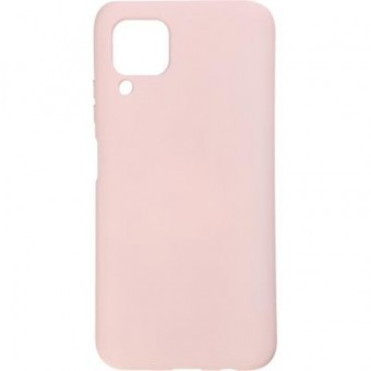 Зображення Чохол для телефона Armorstandart ICON Case Huawei P40 Lite Pink Sand (ARM56367)