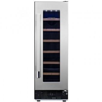 Зображення Холодильник Ardesto WCBI-M19
