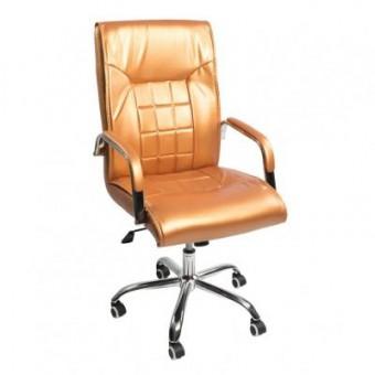 Зображення Офісне крісло  Acteon
