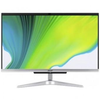 Зображення Комп'ютер Acer Aspire C24-420 AiO / Ryzen3 3250U (DQ.BFXME.001)