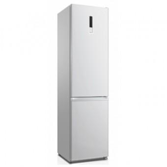 Изображение Холодильник Grunhelm GNC-188ML