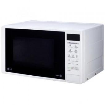 Изображение Микроволновая печь LG MS 2042 DY