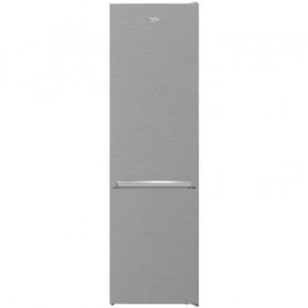 Изображение Холодильник Beko RCNA406I30XB