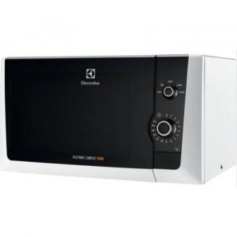 Зображення Мікрохвильова піч Electrolux EMM21000W