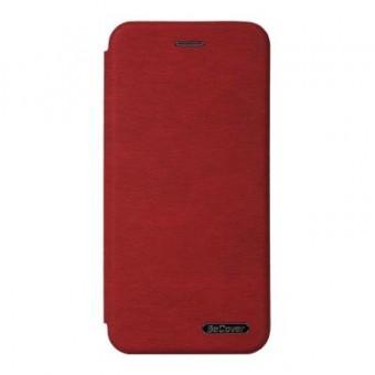 Зображення Чохол для телефона BeCover Exclusive Xiaomi Mi A3/CC9e Burgundy Red (703939) (703939)