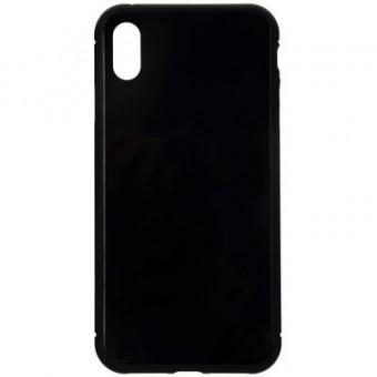 Изображение Чехол для телефона Armorstandart Magnetic Case 1 Gen. iPhone XS Max Black (ARM53394)