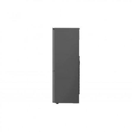 Зображення Холодильник LG GA-B459SMRM - зображення 13