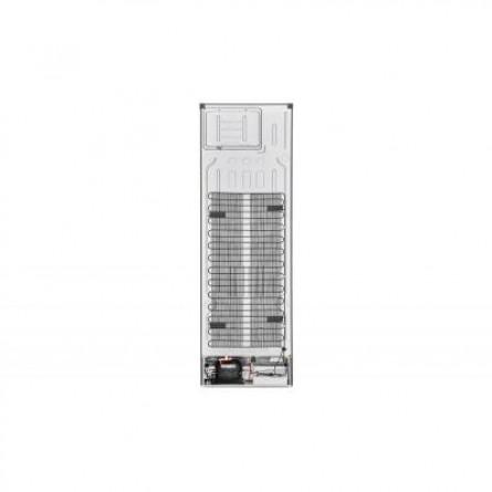 Зображення Холодильник LG GA-B459SMRM - зображення 14