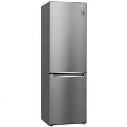 Зображення Холодильник LG GA-B459SMRM - зображення 2