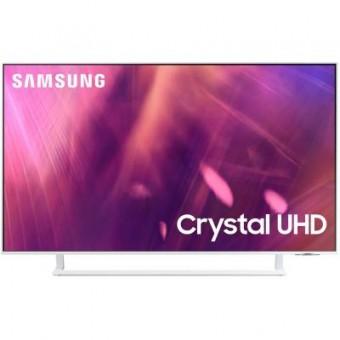 Зображення Телевізор Samsung UE43AU9010UXUA