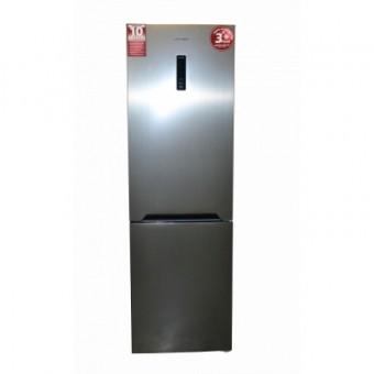 Изображение Холодильник Grunhelm GNC-195HLX