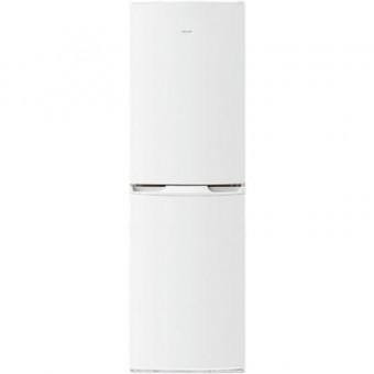 Зображення Холодильник Atlant XM 4723-100