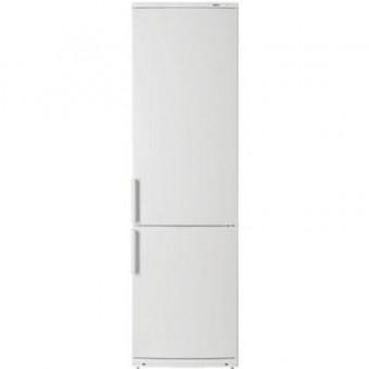 Изображение Холодильник Atlant XM 4026-100