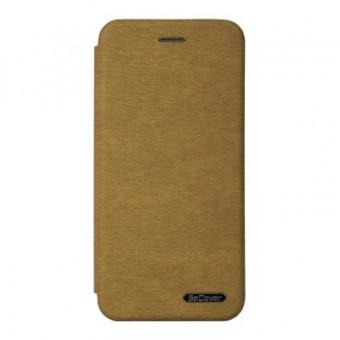 Изображение Чехол для телефона BeCover Exclusive Xiaomi Mi A3/CC9e Sand (703940) (703940)