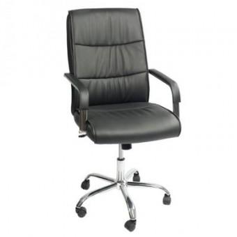 Зображення Офісне крісло  Argonaut
