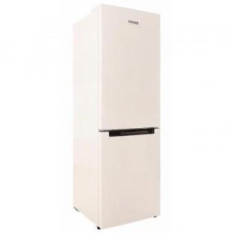 Изображение Холодильник Prime Technics RFN1856EBS