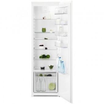 Зображення Холодильник Electrolux RRS3DF18S