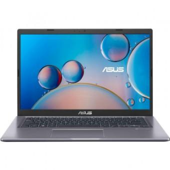 Зображення Ноутбук Asus X415JA-EB1180 (90NB0ST2-M18260)