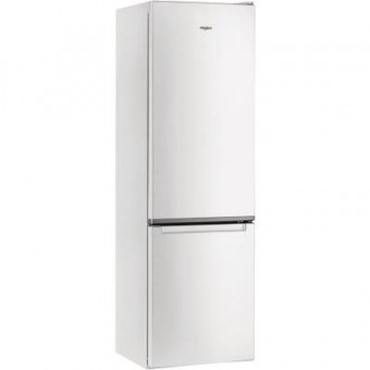 Зображення Холодильник Whirlpool W 5911 EW