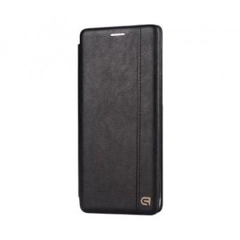 Зображення Чохол для телефона Armorstandart 40Y Case для Samsung Galaxy A20s 2019 (A207) Black (ARM55521)
