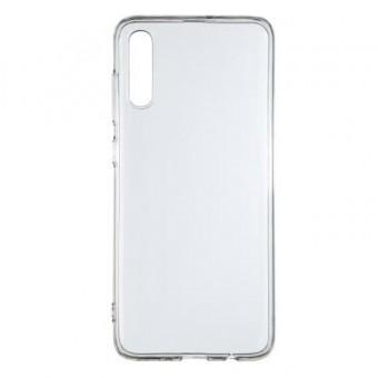 Зображення Чохол для телефона Armorstandart Air Series для Samsung Galaxy A70 2019 (A705) Transparent (ARM54823)