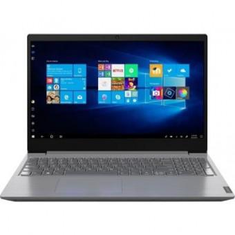 Зображення Ноутбук Lenovo V 15 (82 C 500 HRRA)