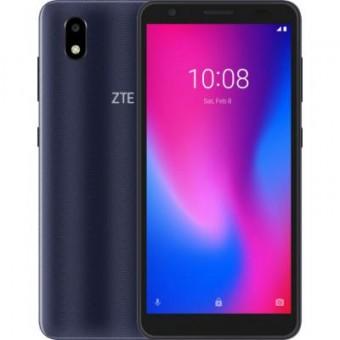 Зображення Смартфон ZTE Blade A3 2020 1/32Gb NFC Grey