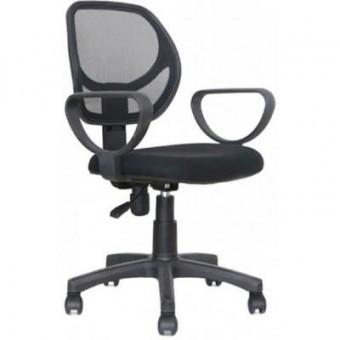 Зображення Офісне крісло  Arion