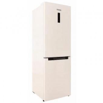 Изображение Холодильник Prime Technics RFN1856EBSD