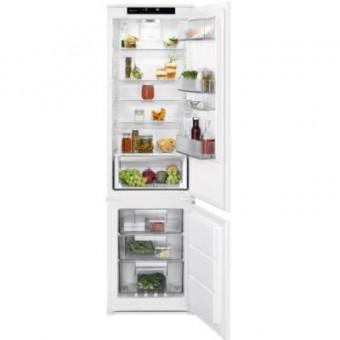 Изображение Холодильник Electrolux RNS6TE19S