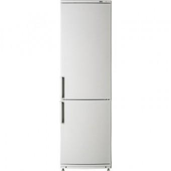 Зображення Холодильник Atlant ХМ-4024-500