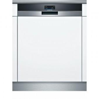 Зображення Посудомийна машина Siemens SN57ZS80DT
