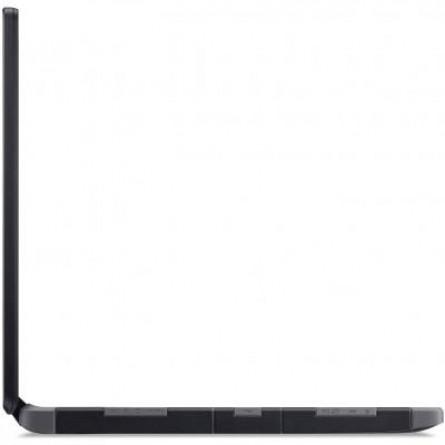 Зображення Ноутбук Acer Enduro N3 EN314-51W (NR.R0PEU.00E) - зображення 11