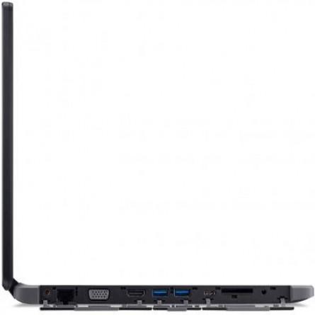 Зображення Ноутбук Acer Enduro N3 EN314-51W (NR.R0PEU.00E) - зображення 12