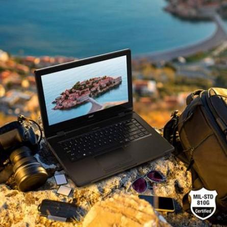 Зображення Ноутбук Acer Enduro N3 EN314-51W (NR.R0PEU.00E) - зображення 2