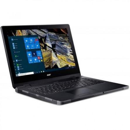 Зображення Ноутбук Acer Enduro N3 EN314-51W (NR.R0PEU.00E) - зображення 3