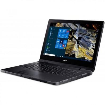 Зображення Ноутбук Acer Enduro N3 EN314-51W (NR.R0PEU.00E) - зображення 4